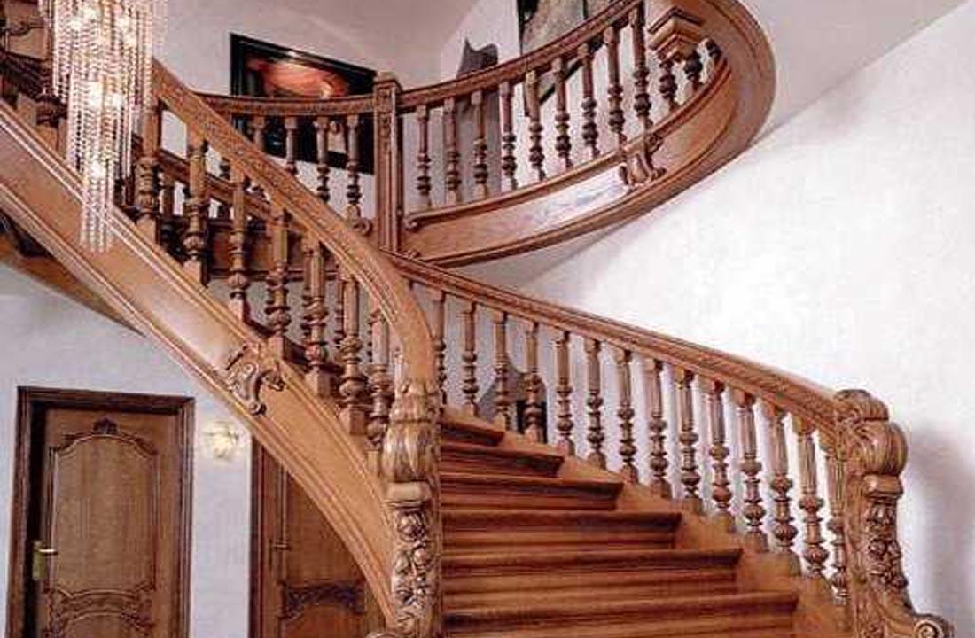 Muskan interior home for Kitchen daraj design
